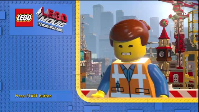 Watch and share Lego The Movie GIFs and New Lego Game GIFs on Gfycat