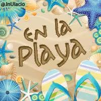Watch and share En La Playa GIFs on Gfycat
