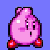Watch and share DANCE KIRBY DANCE!!! GIFs on Gfycat