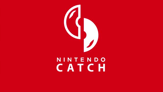 Watch Nintendo Catch GIF by @ogsbro on Gfycat. Discover more pokemon, smash 4, wii u GIFs on Gfycat