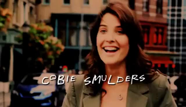 Watch cobie GIF on Gfycat. Discover more cobie GIFs on Gfycat