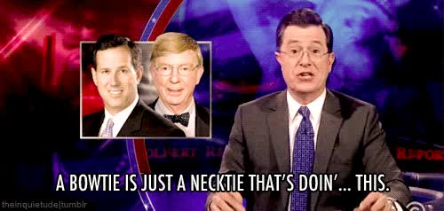 Watch this trending GIF on Gfycat. Discover more stephen colbert GIFs on Gfycat