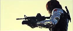 Watch and share The Winter Soldier GIFs and Scarlett Johanson GIFs on Gfycat