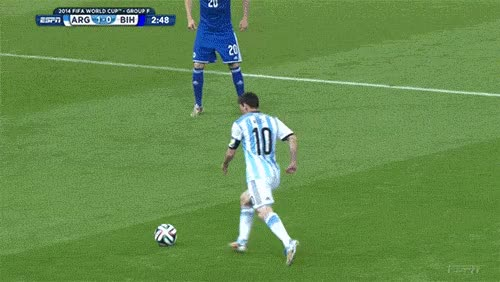 Watch and share World Cup GIFs on Gfycat