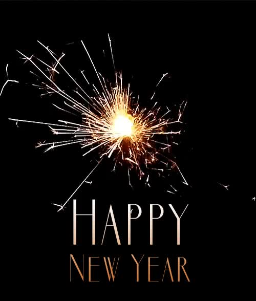 Watch happy new year Firework amazing gifs GIF on Gfycat. Discover more related GIFs on Gfycat