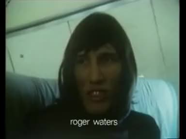 Watch this trending GIF on Gfycat. Discover more roger, waters GIFs on Gfycat