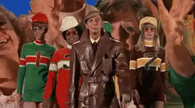 Watch this trending GIF on Gfycat. Discover more Don knotts, the love god? GIFs on Gfycat