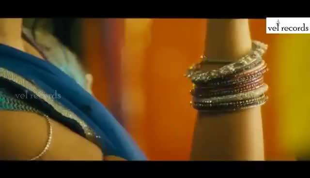 Watch and share Anushka Navel GIFs on Gfycat