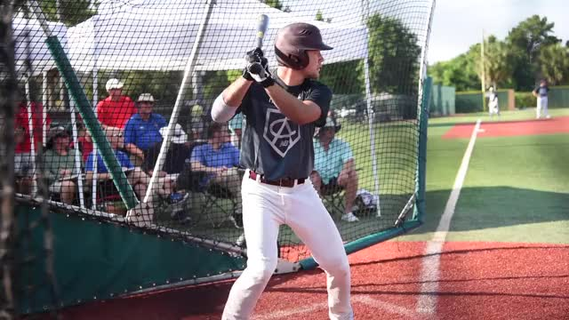 Watch and share Area Code Baseball GIFs and Acgames16 GIFs by djbbaseball on Gfycat