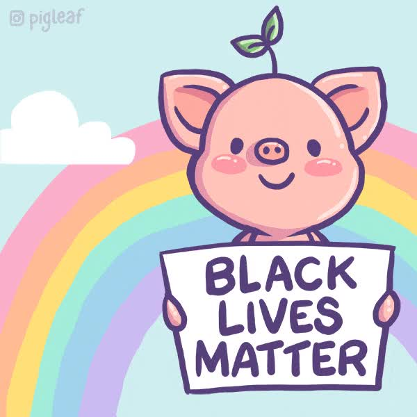 Watch and share Black Lives Matter GIFs and Blm GIFs by Black LIVES Matter on Gfycat