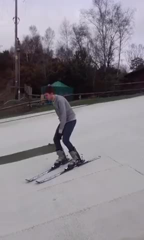 Watch and share Jb Ski GIFs on Gfycat
