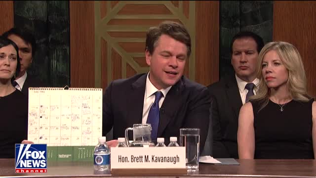 Watch and share Saturday Night Live GIFs and Snl Episode 1747 GIFs on Gfycat