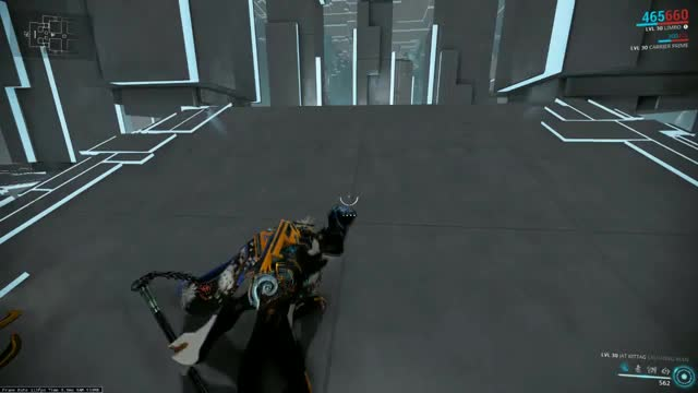 Watch second swing of jat kittag swings backwards (reddit) GIF on Gfycat. Discover more warframe GIFs on Gfycat