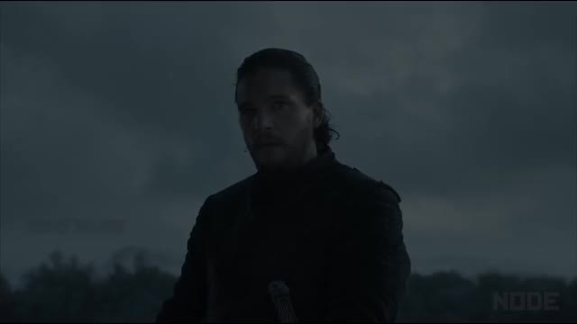 Watch and share Game Of Thrones Memes GIFs and Aegon Targaryen GIFs by daniarchy on Gfycat