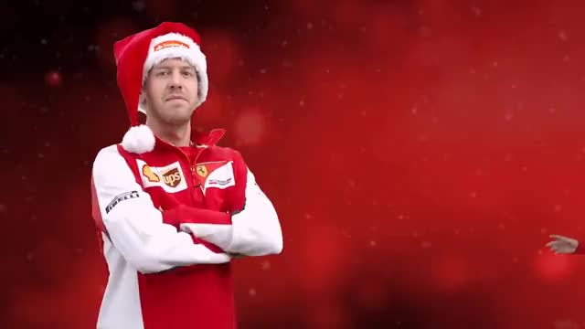 Watch and share Sebastian Vettel GIFs on Gfycat