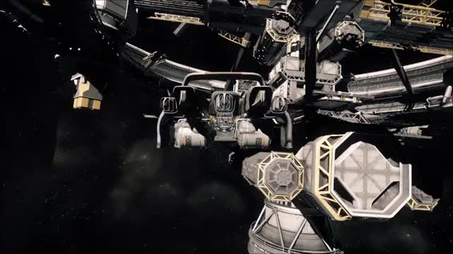 Watch and share Starcitizen GIFs by jack_frak on Gfycat