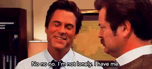Watch this chris traeger GIF on Gfycat. Discover more chris traeger, rob lowe GIFs on Gfycat