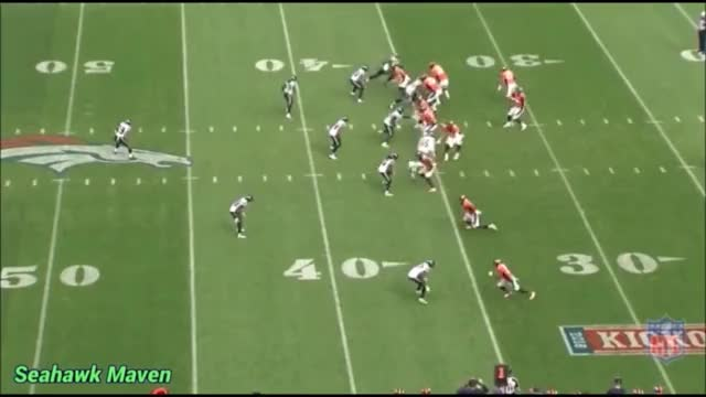 Watch and share Seattle Seahawks GIFs and Seahawk Maven GIFs by Pistols Firing on Gfycat