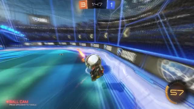 Watch and share Rocket League GIFs and Adrieff GIFs on Gfycat