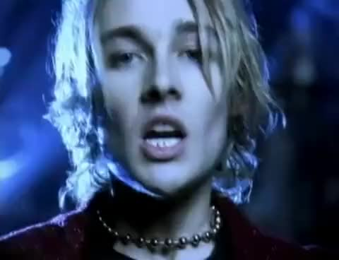 Watch silverchair-2000 GIF on Gfycat. Discover more 2000, anthem, silverchair, year GIFs on Gfycat