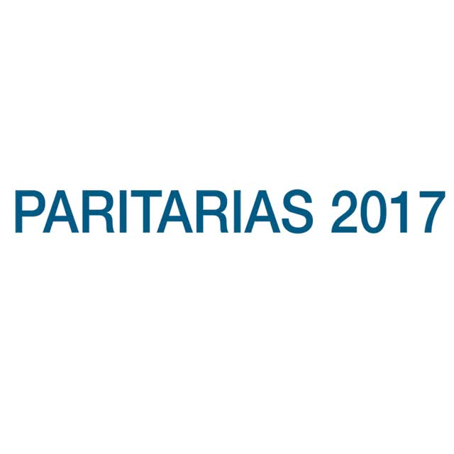 Watch and share Paritarias 2017-Vidal GIFs on Gfycat