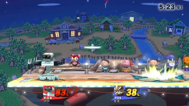 Watch dthrow dair GIF by Mj (@emjay10) on Gfycat. Discover more replays, smashbros, super smash bros. GIFs on Gfycat