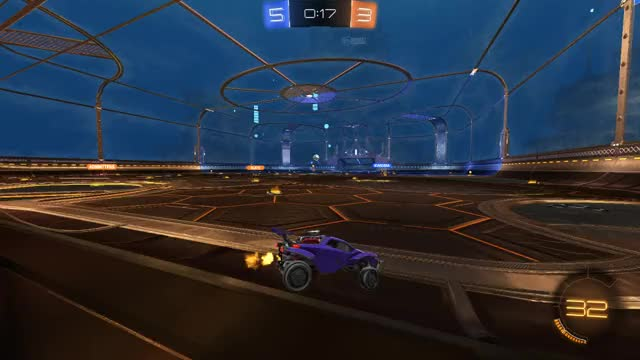 Watch and share Goal Of My Life GIFs by iwolfyyplayz on Gfycat