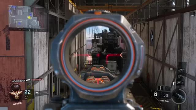 Watch Split quad and a triple GIF on Gfycat. Discover more blackops3 GIFs on Gfycat