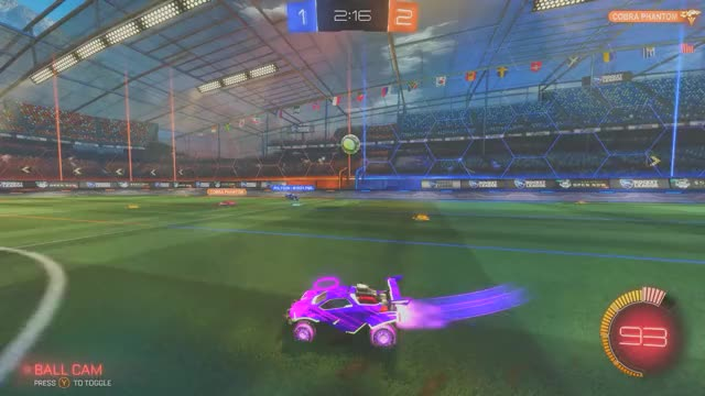 Watch BOOST GIF by MapleSurrup (@maplesurrup) on Gfycat. Discover more rocketleague GIFs on Gfycat