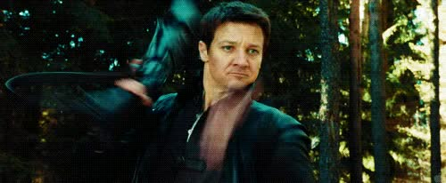 Watch Titty drop GIF on Gfycat. Discover more jeremy renner GIFs on Gfycat