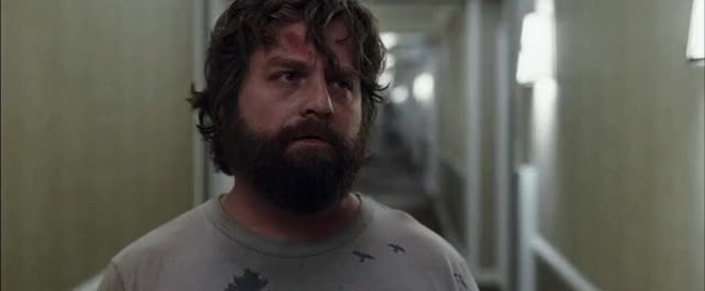 Watch this thanks GIF by Reaction GIFs (@sypher0115) on Gfycat. Discover more Zach Galifianakis, blessing, thanks, thankyou GIFs on Gfycat