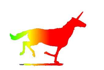 Watch and share Unicorn GIFs on Gfycat