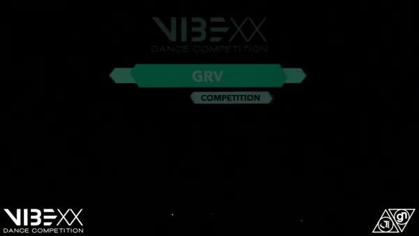 GRV GIF | Find, Make & Share Gfycat GIFs