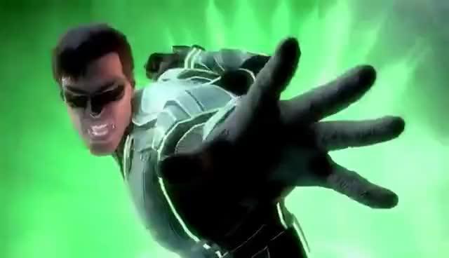 Watch Wrekt GIF on Gfycat. Discover more Aquaman, GreenLantern, Injustice GIFs on Gfycat