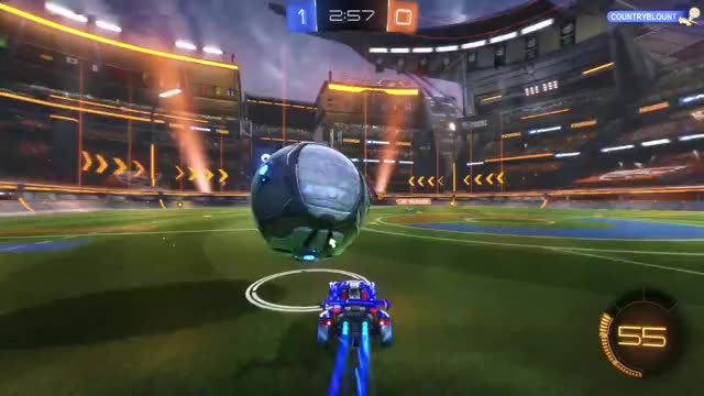 Watch Fake 15 GIF on Gfycat. Discover more PS4share, PlayStation 4, Rocket League®, Sony Interactive Entertainment, TrollTideTroll33 GIFs on Gfycat