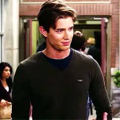 Watch he is GIF on Gfycat. Discover more Ashley Benson, Ian Harding, Lucy Hale, Luke, Shay Mitchell, Taylor Lautner, Troian Bellisario, caled rivers, demi lovato, drew van acker, ian somerhalder, jason, jason dilaurentis, justin bieber, luke kl, luke kleintank, pll, pretty little liars, saison 5, sasha pieterse, selena gomez, spencer hastings, taylor swift, travis hobbs, tyler blackburn, tyler hoechlin, tyler posey GIFs on Gfycat