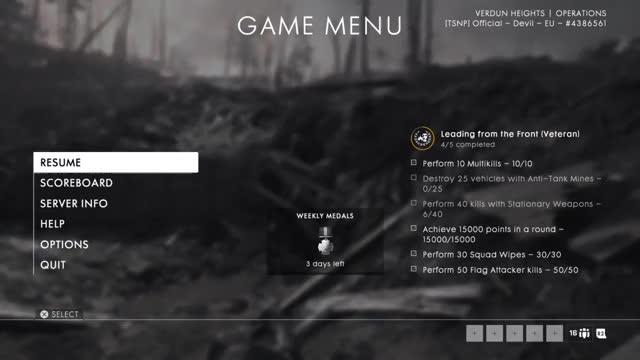Battlefield™ 1_20180316011523