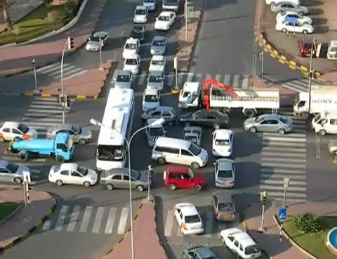 Watch this traffic GIF on Gfycat. Discover more Funny, Traffic Jam, trending GIFs on Gfycat