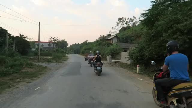 Watch and share Vietnam GIFs and Pig GIFs by mohabe on Gfycat