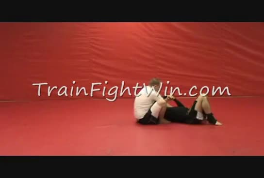 Watch and share Back Roll Armbar Escape GIFs on Gfycat