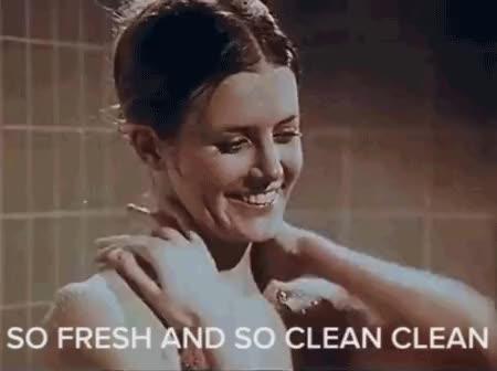 Watch and share Fresh GIFs on Gfycat
