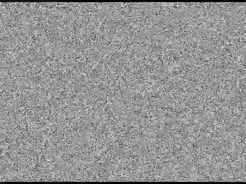 Watch TV Static effect GIF on Gfycat. Discover more Effect, Vegas, channels, noise, sony, static, tv GIFs on Gfycat