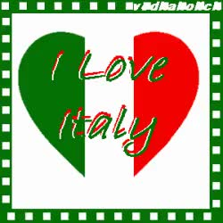 Watch and share Italia GIFs on Gfycat