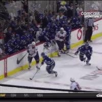 Watch vancouver GIF on Gfycat. Discover more related GIFs on Gfycat