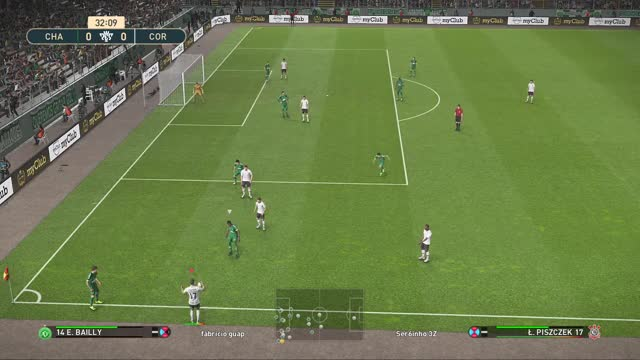Watch and share Ser6inho 3z GIFs and Xbox Dvr GIFs by Gamer DVR on Gfycat