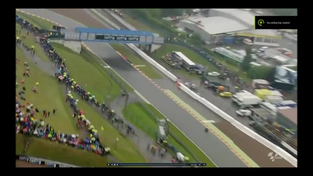 Watch and share Formula1 GIFs and Motogp GIFs on Gfycat