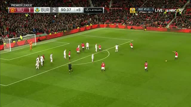 Watch and share 63 Lingard (1) GIFs by mu_goals_16-x on Gfycat