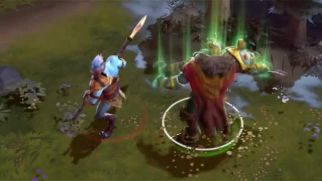 Watch Dota 2 Wraith King - Wraith Spin kinetic gem preview GIF on Gfycat. Discover more dota, dota2, heroes, items, sets, steam, trade, valve, айтемы, предметы GIFs on Gfycat
