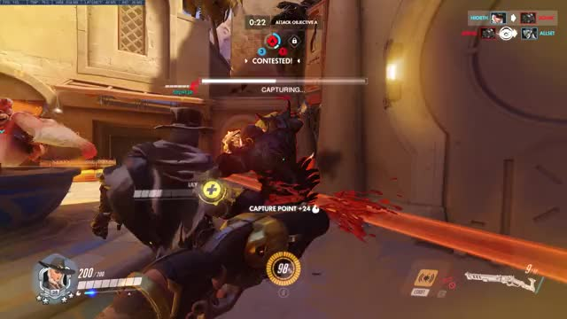 Watch vlc-record-2018-12-09-23h22m06s-Overwatch 2018.12.09 - 23.01.26.03.DVR.mp4- GIF by Hiorth (@hiorth) on Gfycat. Discover more overwatch GIFs on Gfycat