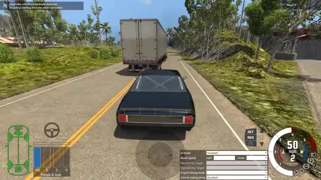Watch and share Gamephysics GIFs and Beamng GIFs by Serzari on Gfycat